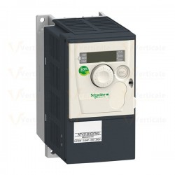 ATV312H037M2 Schneider Electric
