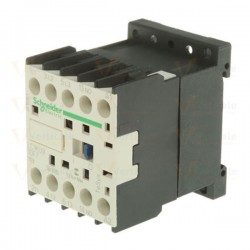 LC1K0910F7 Schneider Electric