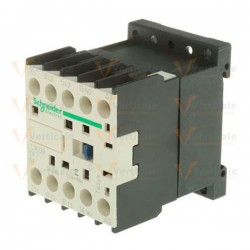 LC1K0910V7 Schneider Electric