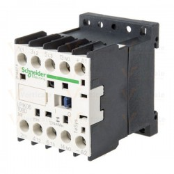LP1K0610BD Schneider Electric