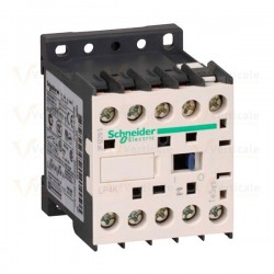 LP4K0910BW3 Schneider Electric