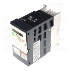 ATV312H055M2 Schneider Electric