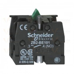 ZB2BE101 Schneider Electric