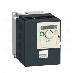 ATV312H075N4 Schneider Electric