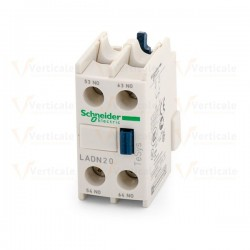 LADN20 Schneider Electric