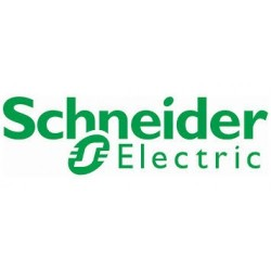 VCFXGE4 Schneider Electric