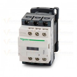 LC1D09F7 Schneider Electric