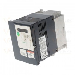 ATV312HU11M2 Schneider Electric