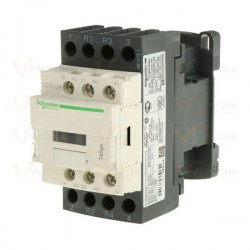 LC1D128P7 Schneider Electric