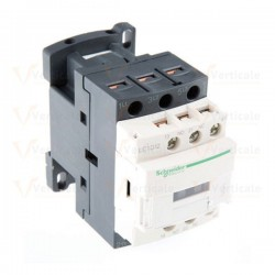 LC1D12F7 Schneider Electric