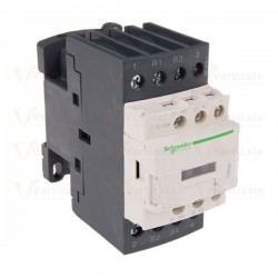 LC1D188F7 Schneider Electric